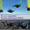 GOLD pachete promovare servicii3