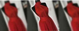 Castiga rochia pentru seara de Revelion 2019-2020