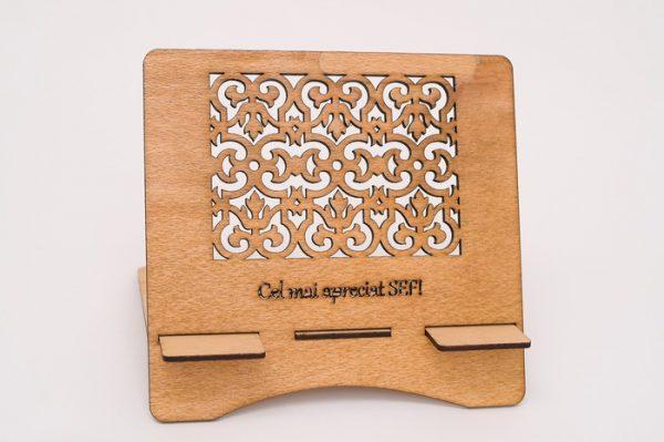 0014 sedinta produse studiio Paul nr 2