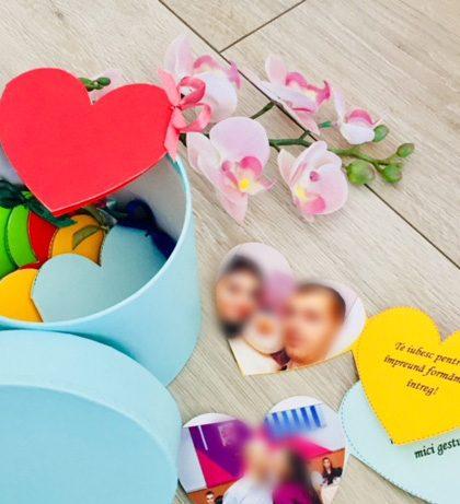 10 motive inima cu poza 1 1