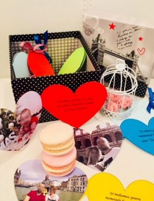 10 motive inima cu poza 3 1