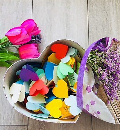 100 motive te iubesc inima 4 1