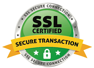 23h Events este securizat cu certificat SSL Copy