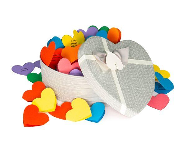 50 motive te iubesc inima wb 2