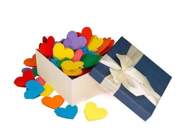 50 motive te iubesc inima wb 4
