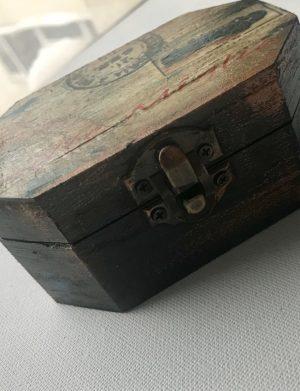 Cufar Masina veche, AHGL12223