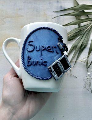 Cana Super Bunic