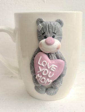 "Cana ""Love You"", AHGL13422"