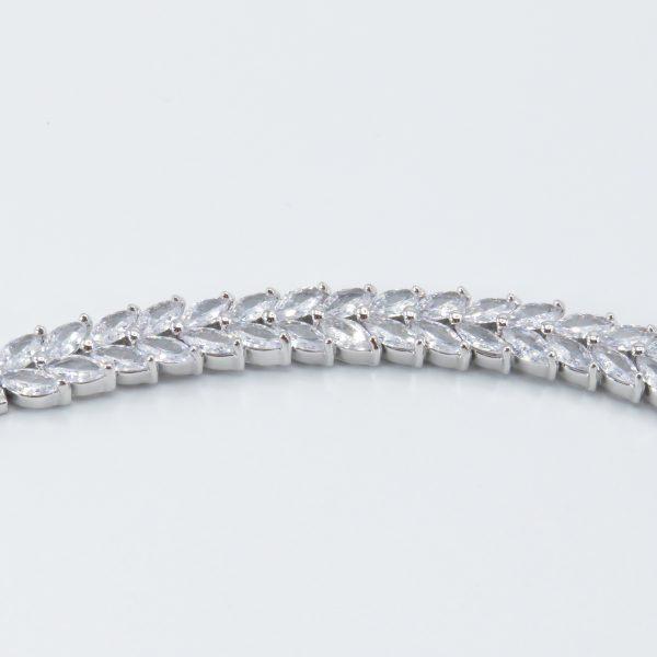 Bratara cristale ILIF1842 4