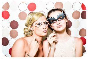 Photobooth, cabina foto, oglinda magica la nunta voastra