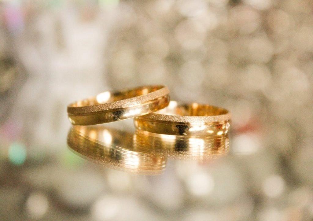 Care sunt verighetele care vor simboliza iubirea voastra 3