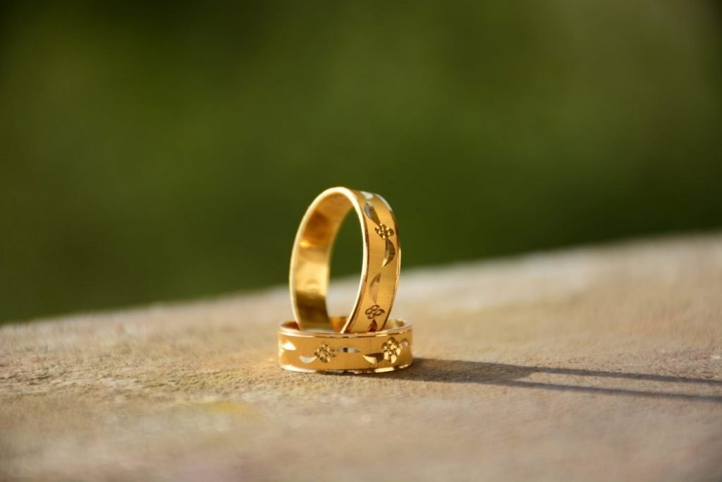 Care sunt verighetele care vor simboliza iubirea voastra 4