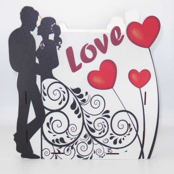 Casuta Dar Nunta Love ILIF1819 23h Events 4 scaled