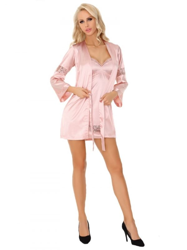 Chemise 656 23h Events 2