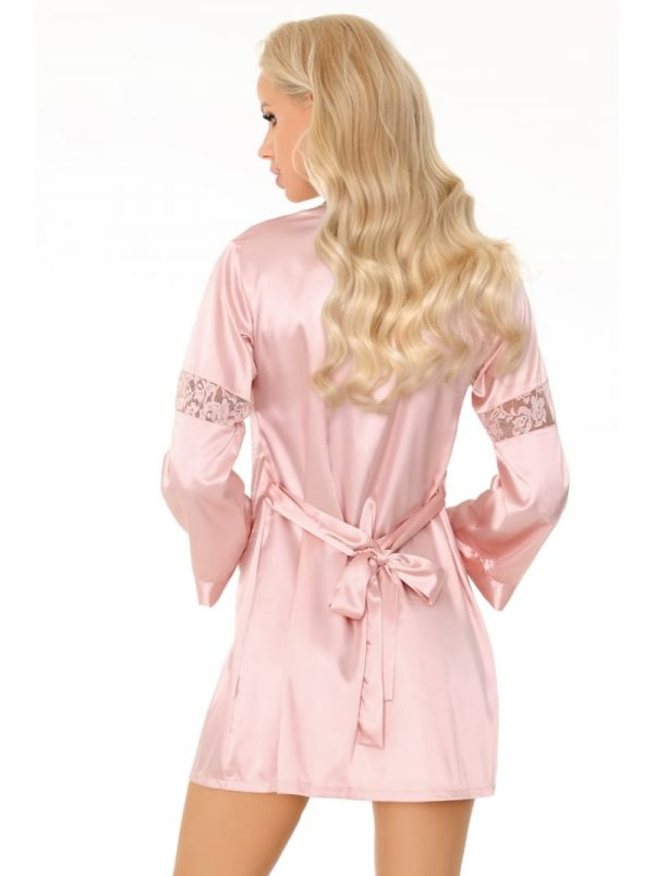 Chemise 656 23h Events 3