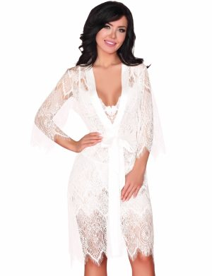 Chemise 665 23h Events 1