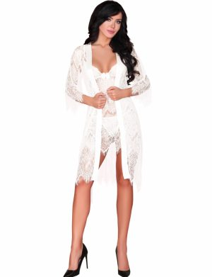 Chemise 665 23h Events 3