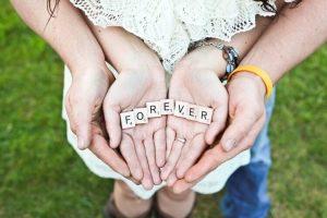 Pregatiti pentru casatorie? Cum aflam cand este momentul?