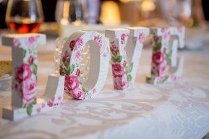 Cum sa-ti personalizezi nunta?