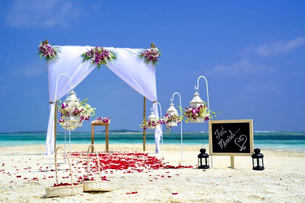 Cum sa iti personalizezi nunta2