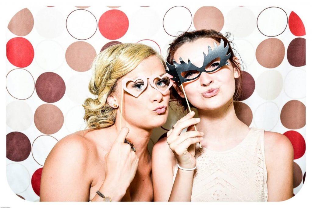 Cum sa iti personalizezi nunta3