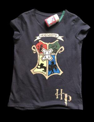 Tricou Harrypotter 2