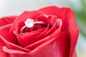 Cea mai buna data din calendar pentru ziua nuntii voastre