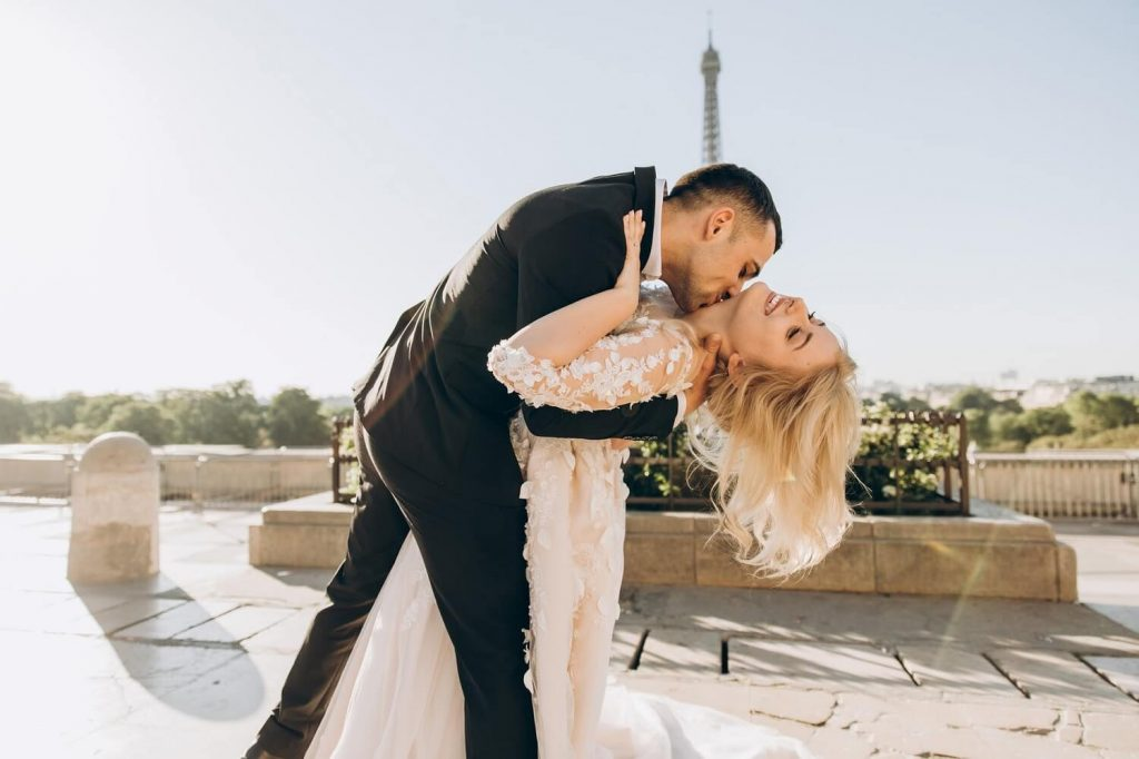 Data nuntii tale 3