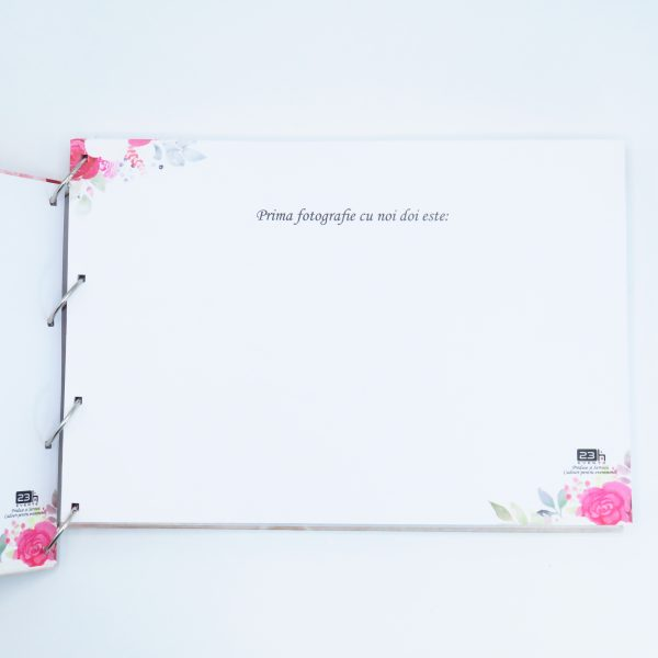 Guest Book SPNT162 23h Events 10 scaled