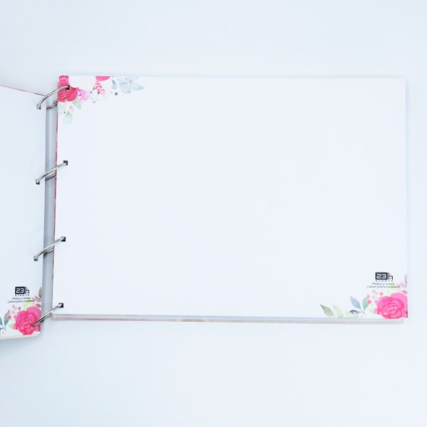 Guest Book SPNT162 23h Events 11 scaled