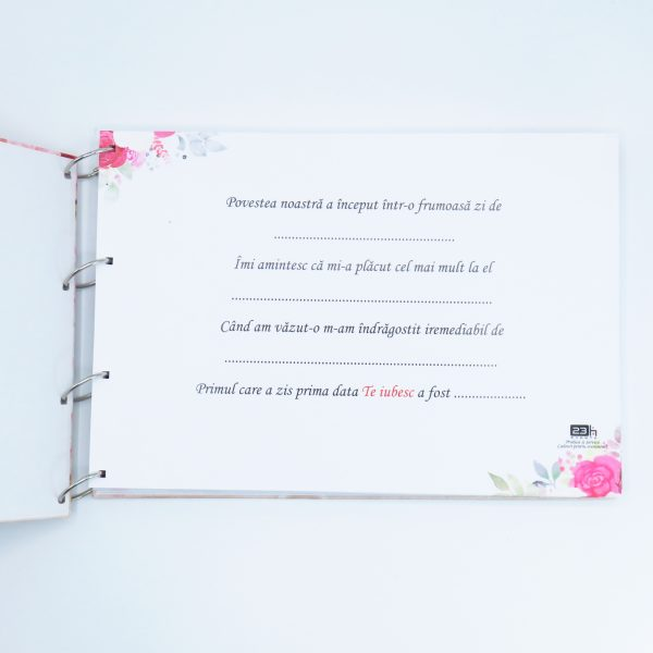 Guest Book SPNT162 23h Events 2 scaled