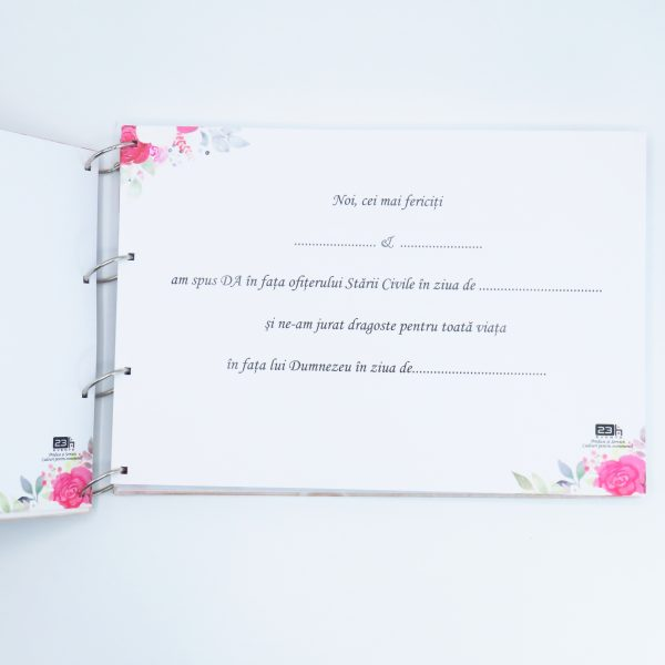 Guest Book SPNT162 23h Events 3 scaled