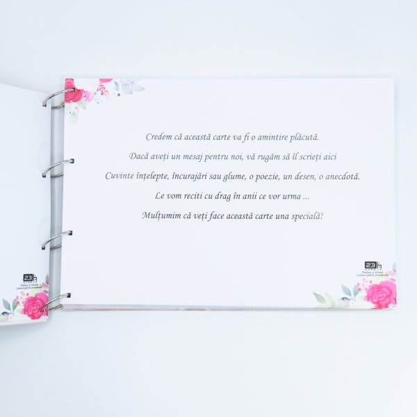 Guest Book SPNT162 23h Events 4 scaled
