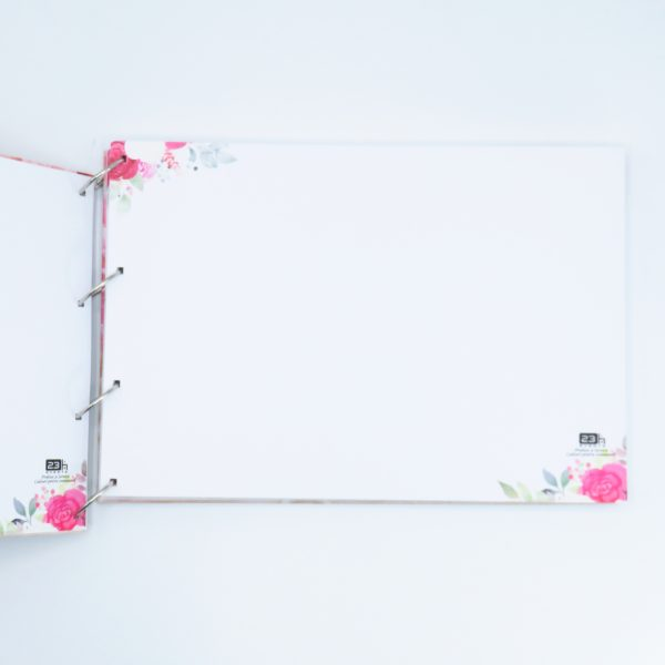 Guest Book SPNT162 23h Events 5 scaled