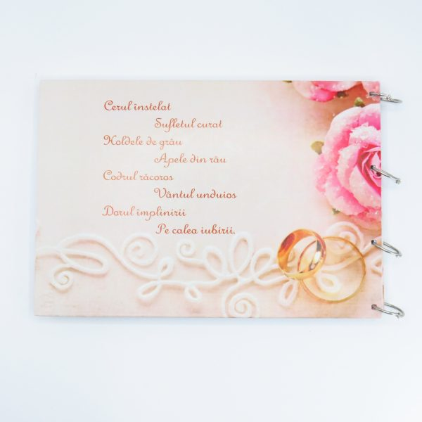 Guest Book SPNT162 23h Events 6 scaled
