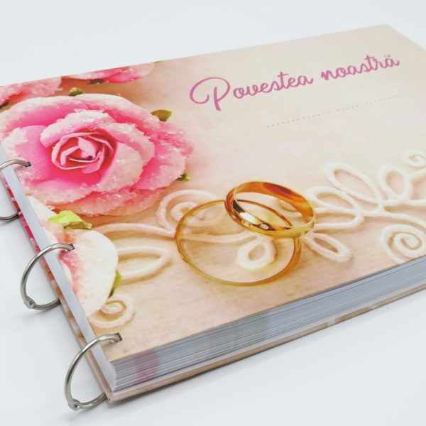 Guest Book SPNT162 23h Events 8 scaled