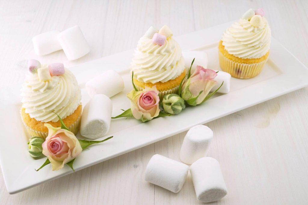 Idei de candy bar pentru nunta 3