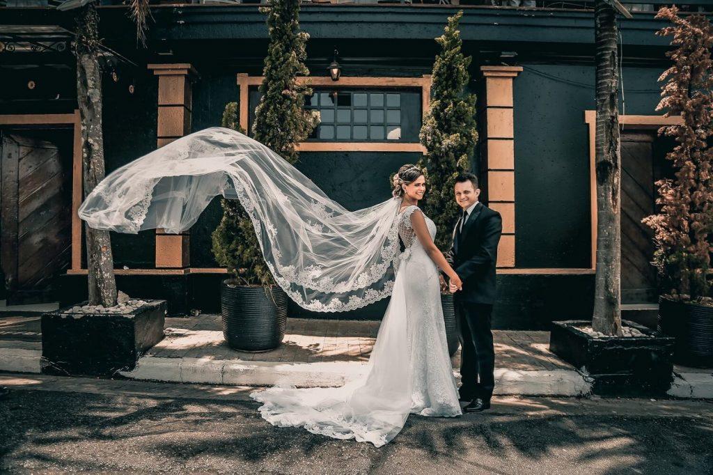Invata cateva trucuri pentru a parea mai slaba in ziua nuntii 1