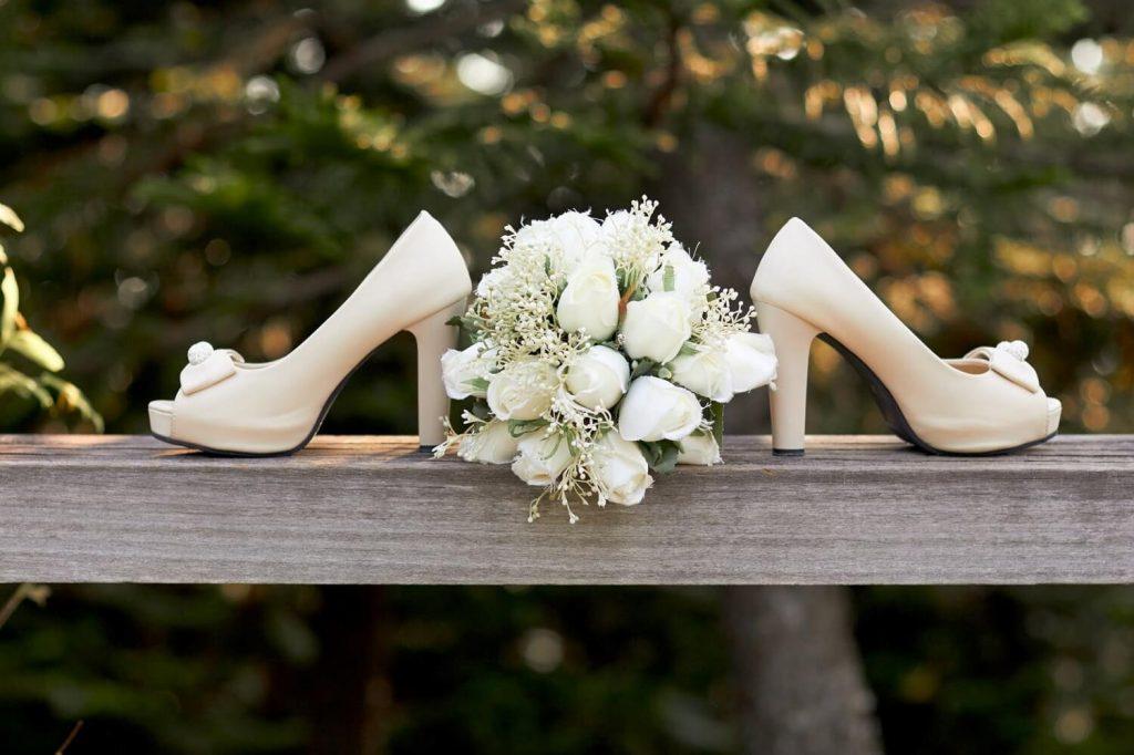 Invata cateva trucuri pentru a parea mai slaba in ziua nuntii 3