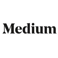 Medium logo - 23h Events