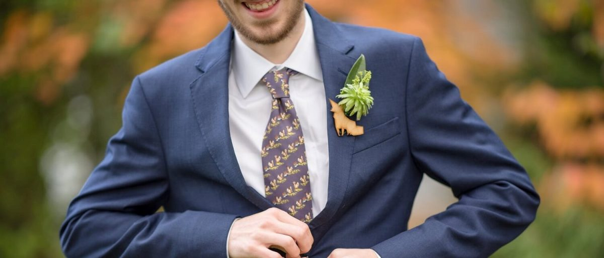 Mire cu papion sau cravata 1