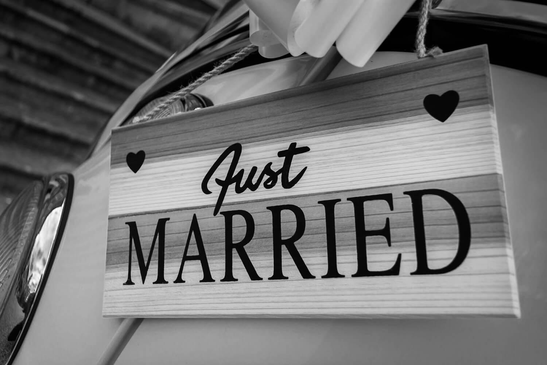 Nunti de toate felurile. Cum va fi a voastra?!