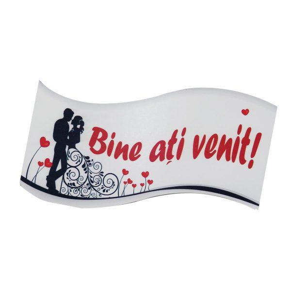 Pancarda Bine Ati Venit ILIF1820 23h Events 1 2