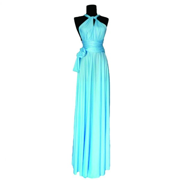 Rochie 23h Events acd142