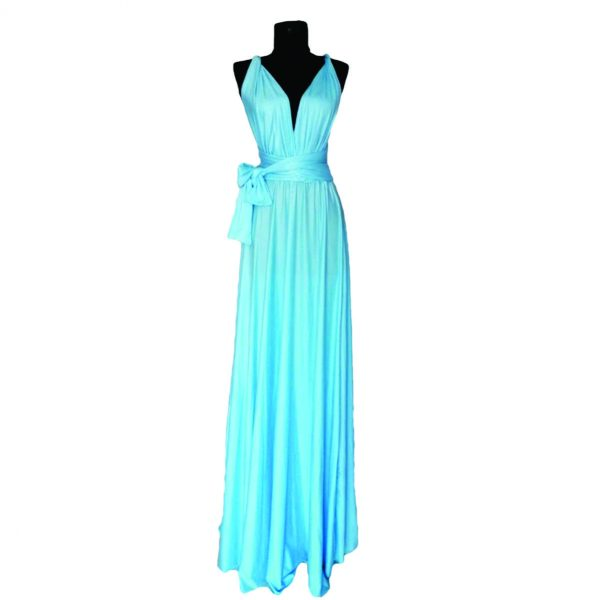 Rochie 23h Events acd142.2