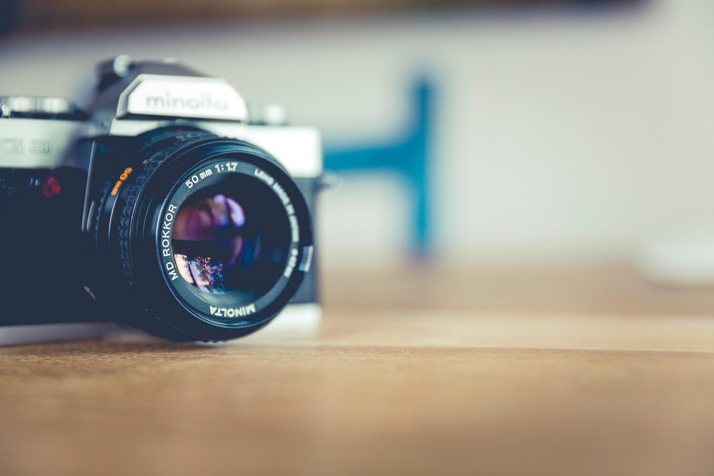 Se cauta Fotograf de Nunta!