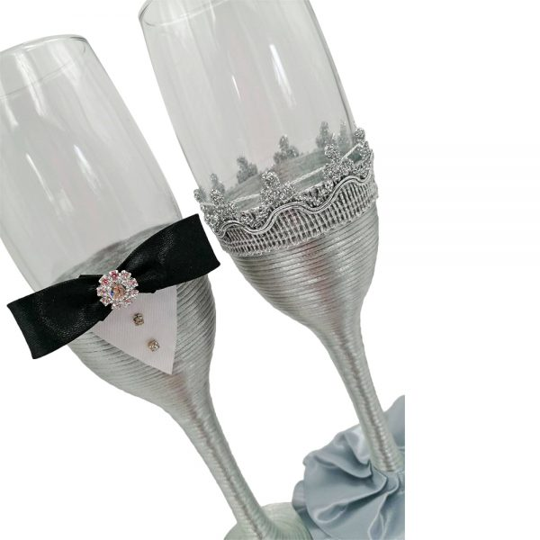 Set pahare miri nasi pentru nunta 23h Events 1 2
