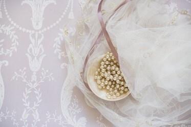 Superstitii pentu ziua nuntii 1