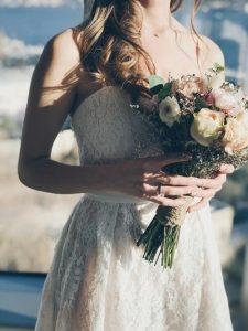 Superstiţii pentu ziua nunţii – Ce spun tradiţiile?