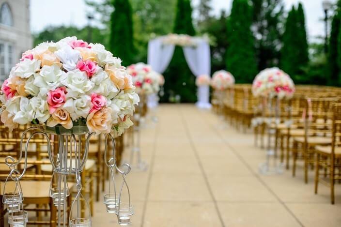 Superstitii pentu ziua nuntii 3